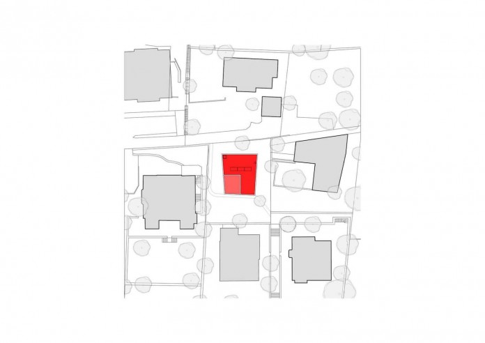 contemporary-villa-sah-neuchatel-switzerland-andrea-pelati-architecte-10
