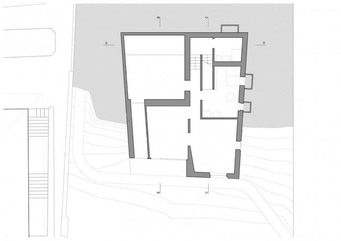contemporary-villa-sah-neuchatel-switzerland-andrea-pelati-architecte-11