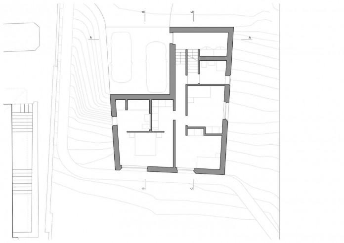 contemporary-villa-sah-neuchatel-switzerland-andrea-pelati-architecte-12