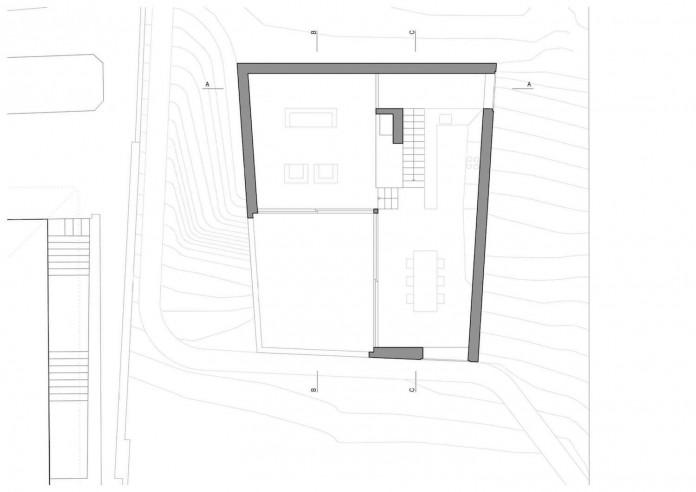 contemporary-villa-sah-neuchatel-switzerland-andrea-pelati-architecte-13