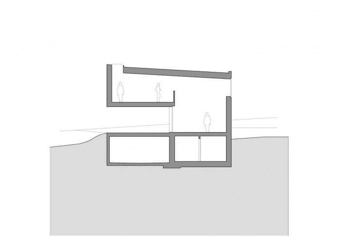 contemporary-villa-sah-neuchatel-switzerland-andrea-pelati-architecte-14