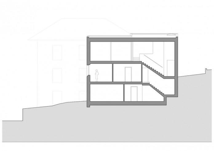contemporary-villa-sah-neuchatel-switzerland-andrea-pelati-architecte-15