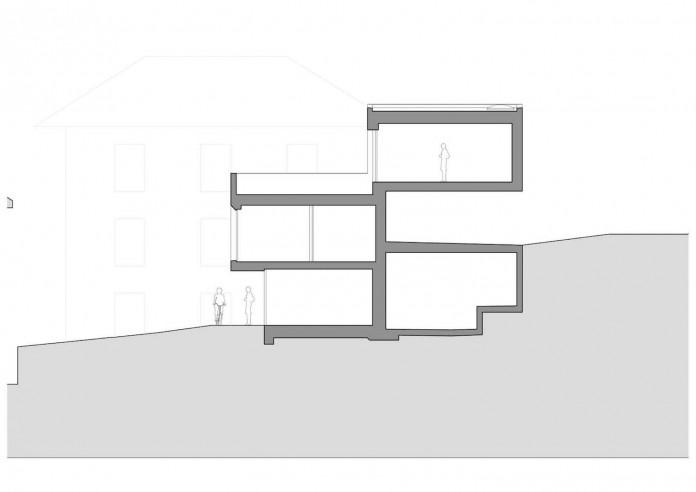 contemporary-villa-sah-neuchatel-switzerland-andrea-pelati-architecte-16