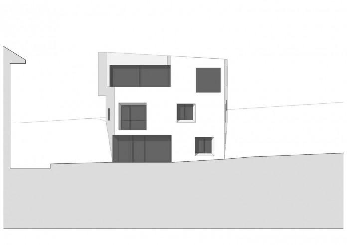 contemporary-villa-sah-neuchatel-switzerland-andrea-pelati-architecte-17