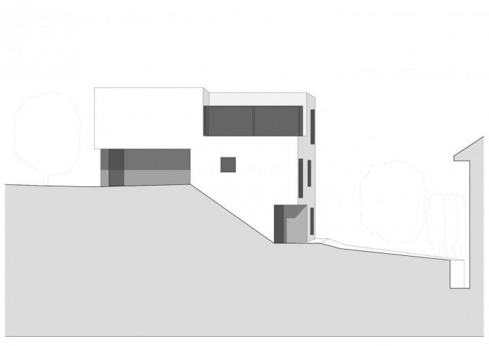 contemporary-villa-sah-neuchatel-switzerland-andrea-pelati-architecte-18