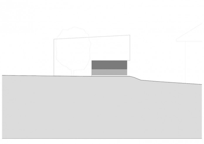 contemporary-villa-sah-neuchatel-switzerland-andrea-pelati-architecte-19