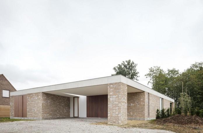 cw-single-family-house-nazareth-belgium-wim-heylen-02