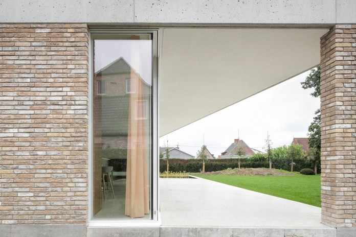 cw-single-family-house-nazareth-belgium-wim-heylen-04