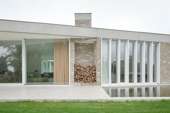 cw-single-family-house-nazareth-belgium-wim-heylen-06