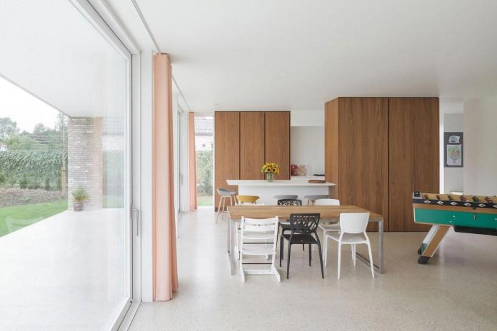 cw-single-family-house-nazareth-belgium-wim-heylen-08