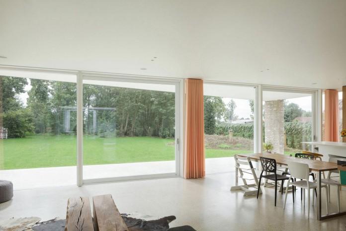 cw-single-family-house-nazareth-belgium-wim-heylen-09