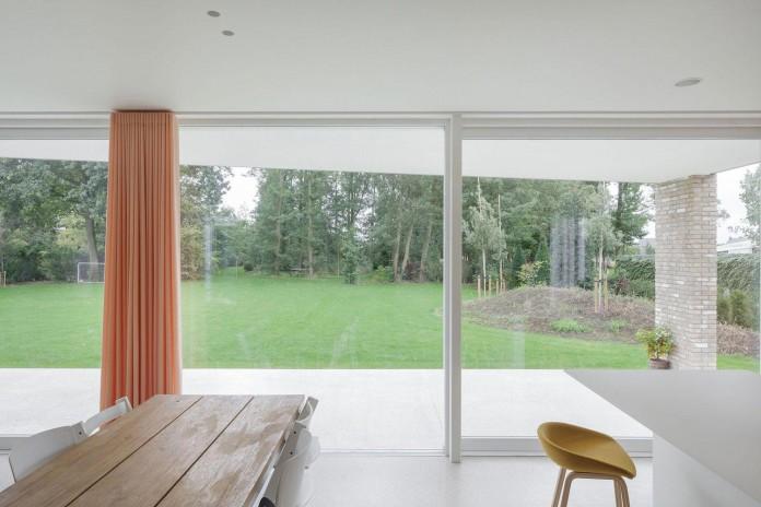 cw-single-family-house-nazareth-belgium-wim-heylen-10