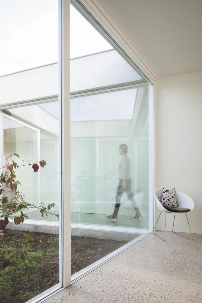 cw-single-family-house-nazareth-belgium-wim-heylen-12
