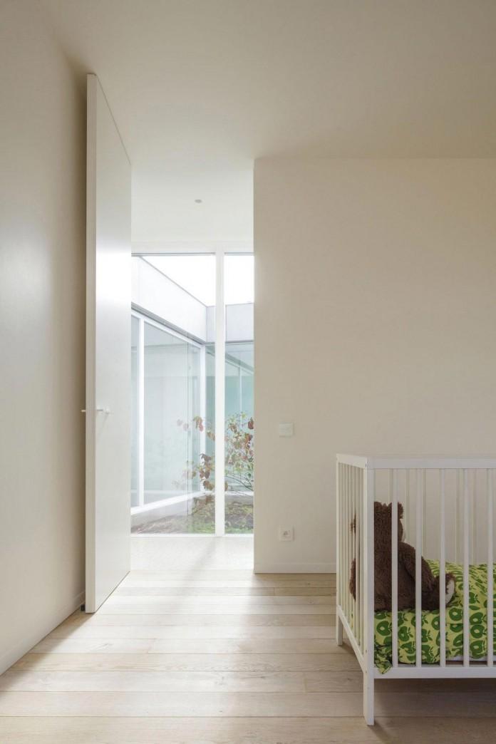 cw-single-family-house-nazareth-belgium-wim-heylen-13