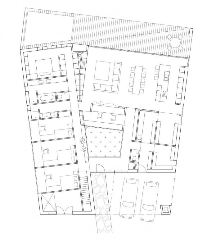 cw-single-family-house-nazareth-belgium-wim-heylen-15