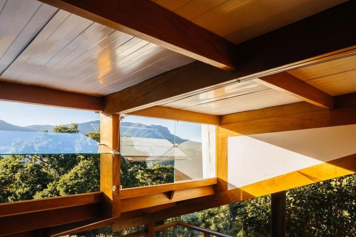 half-slope-house-denis-joelsons-gabriela-barauna-uchida-25