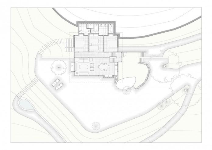 half-slope-house-denis-joelsons-gabriela-barauna-uchida-34