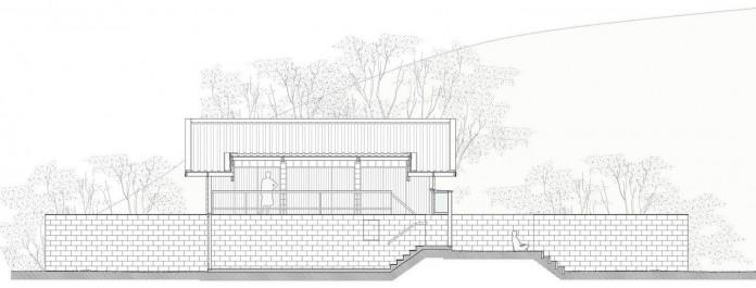 half-slope-house-denis-joelsons-gabriela-barauna-uchida-36