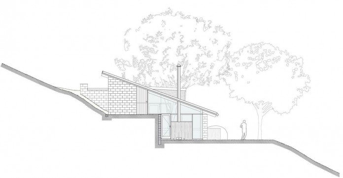 half-slope-house-denis-joelsons-gabriela-barauna-uchida-38