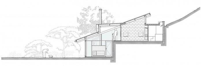 half-slope-house-denis-joelsons-gabriela-barauna-uchida-39