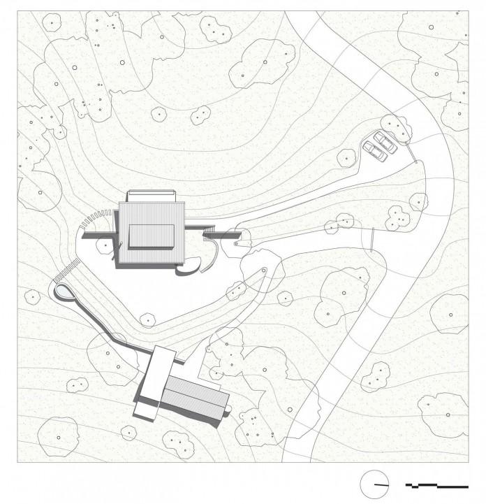 half-slope-house-denis-joelsons-gabriela-barauna-uchida-40