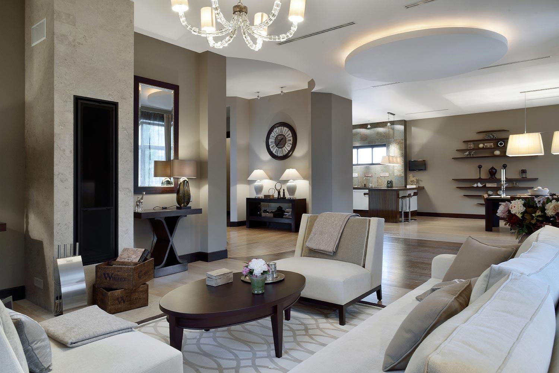 Home Designs Furniture Richmond Ca