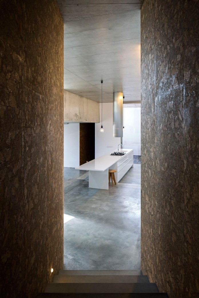 hill-home-in-gateira-near-vineyards-pines-olive-trees-camarim-arquitectos-20