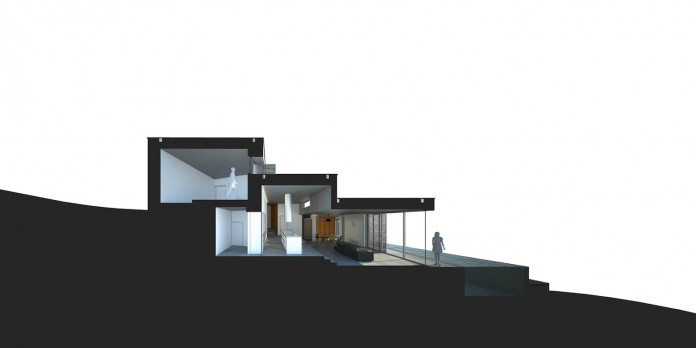 hill-home-in-gateira-near-vineyards-pines-olive-trees-camarim-arquitectos-31