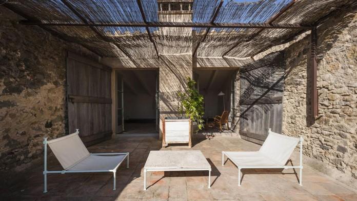 house-lemporda-francesc-rife-studio-03