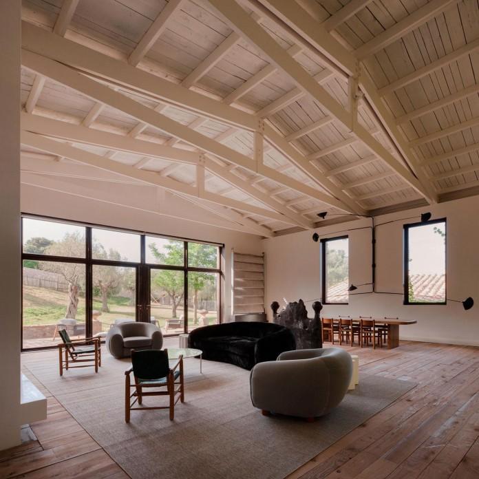 house-lemporda-francesc-rife-studio-06
