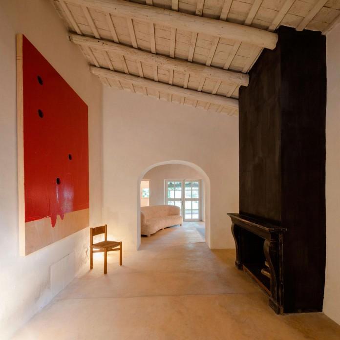 house-lemporda-francesc-rife-studio-07