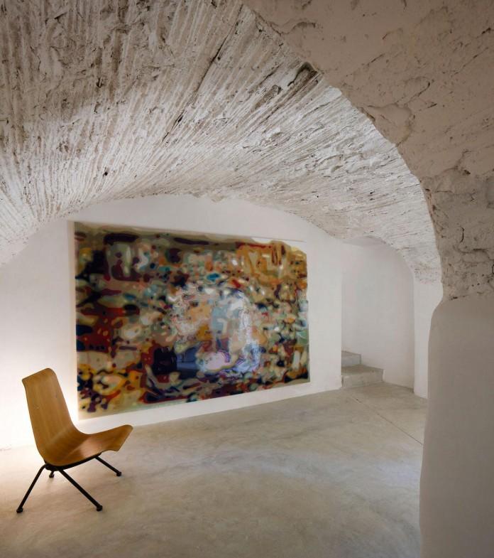 house-lemporda-francesc-rife-studio-08