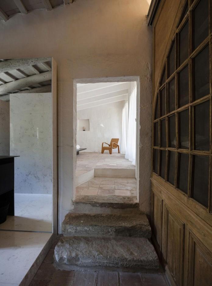 house-lemporda-francesc-rife-studio-09
