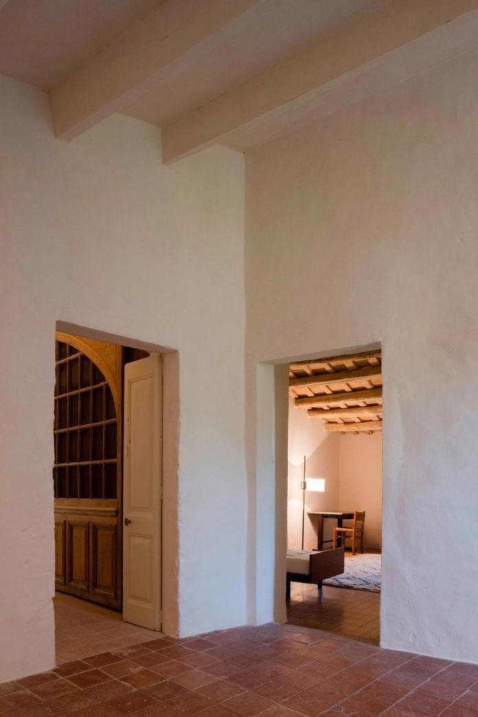 house-lemporda-francesc-rife-studio-10