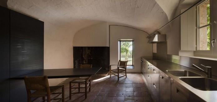 house-lemporda-francesc-rife-studio-11