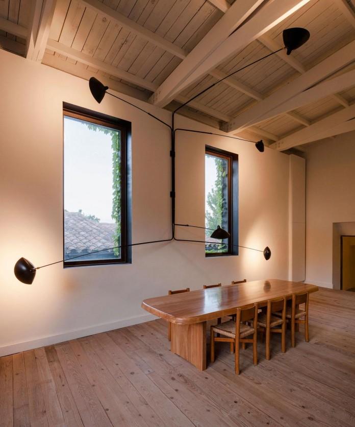 house-lemporda-francesc-rife-studio-12