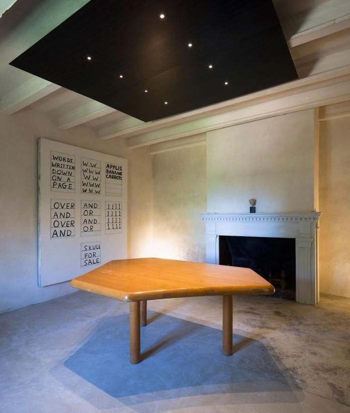 house-lemporda-francesc-rife-studio-13