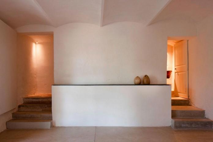 house-lemporda-francesc-rife-studio-14
