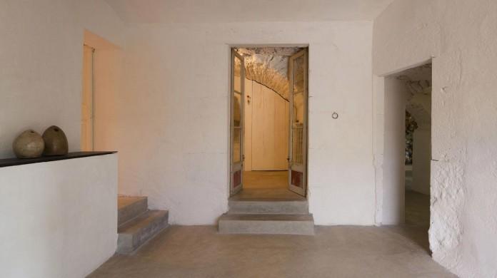 house-lemporda-francesc-rife-studio-15
