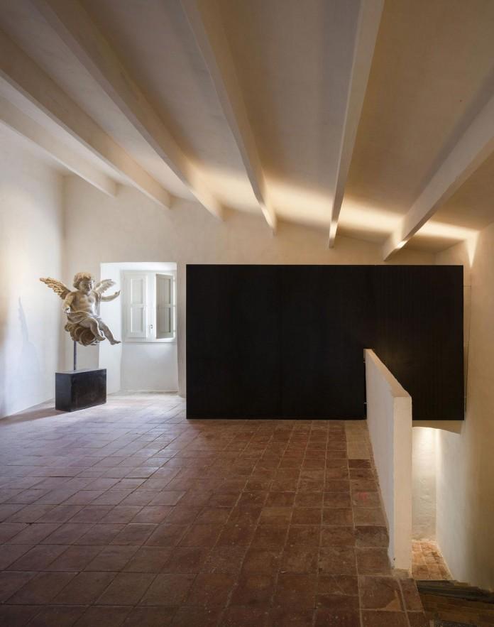 house-lemporda-francesc-rife-studio-16