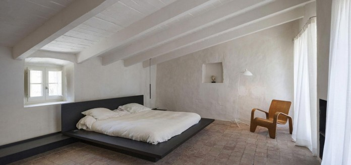 house-lemporda-francesc-rife-studio-17