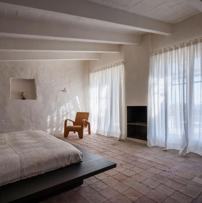 house-lemporda-francesc-rife-studio-18