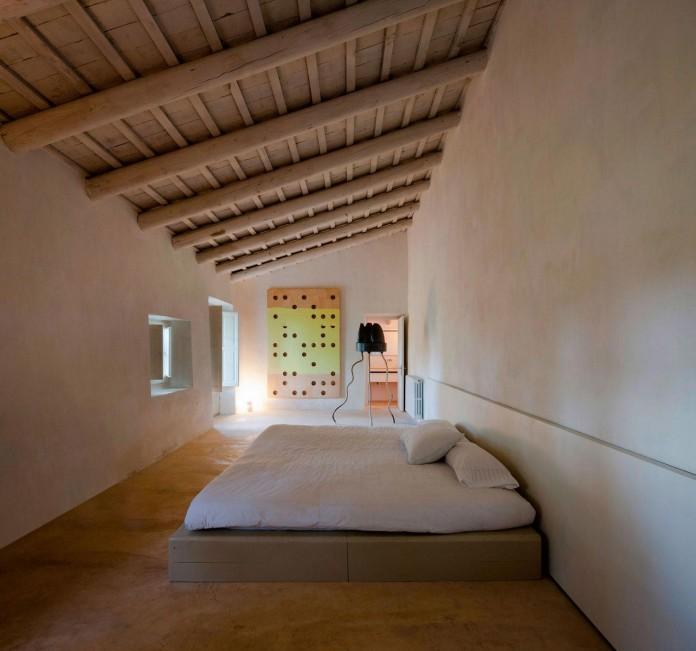 house-lemporda-francesc-rife-studio-19