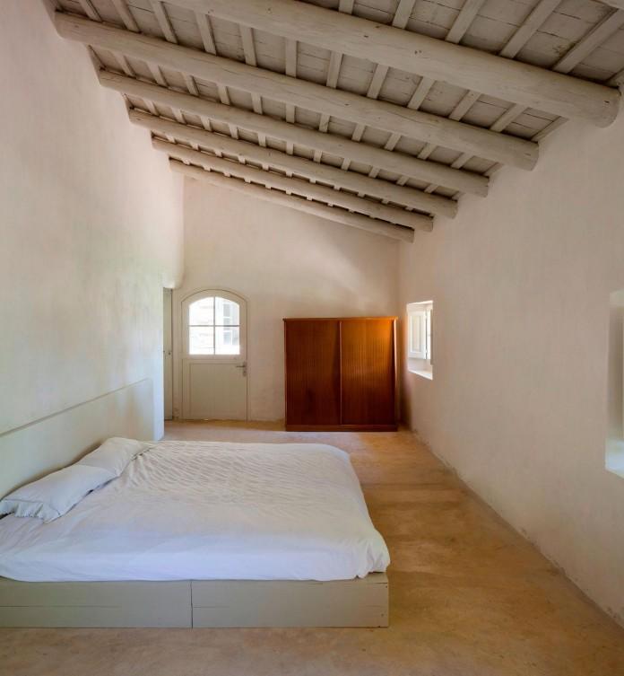 house-lemporda-francesc-rife-studio-20