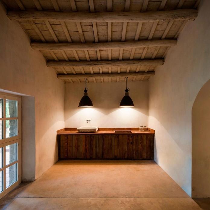 house-lemporda-francesc-rife-studio-21