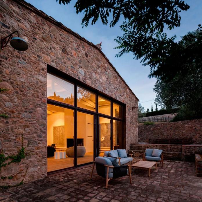 house-lemporda-francesc-rife-studio-22