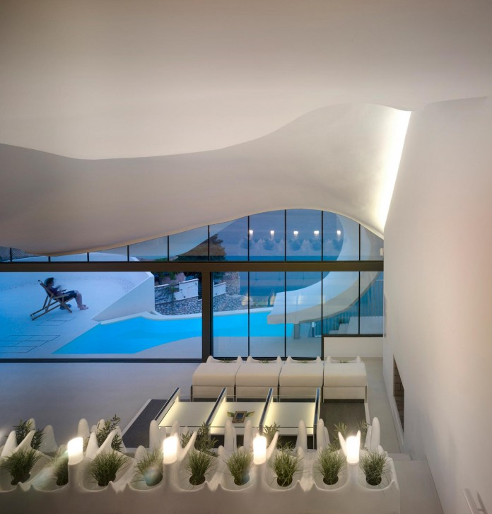 house-on-the-cliff-gilbartolome-architects-07