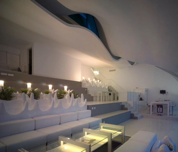 house-on-the-cliff-gilbartolome-architects-08