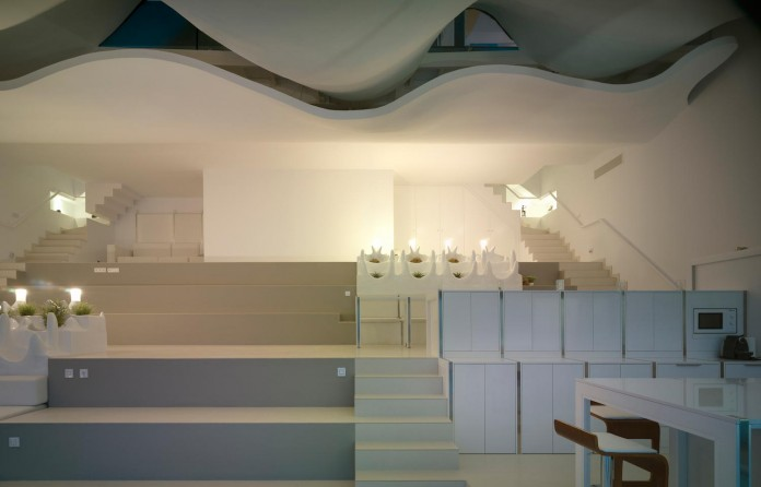 house-on-the-cliff-gilbartolome-architects-09