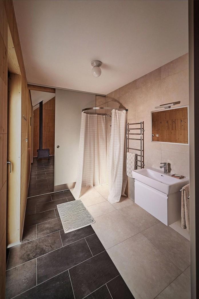 jaro-krobot-design-wooden-brick-house-set-near-forrest-lucatin-slovakia-11